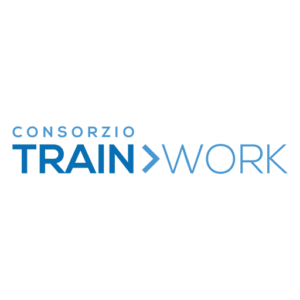 Consorzio Trainwork Logo