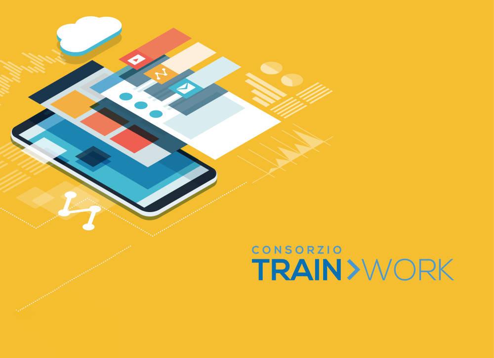 corso mobile application developer